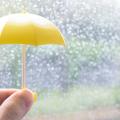 梅雨時期の体調不良について その2